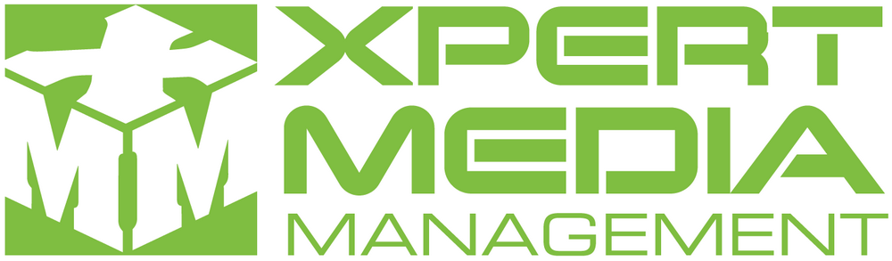Xpert Media Management LLC